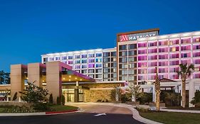 Marriott North Charleston
