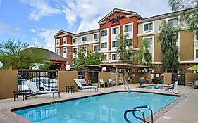 Towneplace Suites Henderson Nv