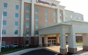 Owings Mills Hampton Inn
