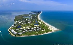 South Seas Resort Captiva Florida