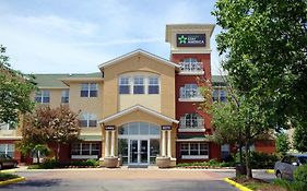 Extended Stay America Indianapolis Northwest