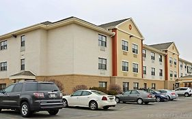 Extended Stay Milwaukee