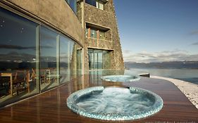 Arakur Ushuaia Resort And Spa