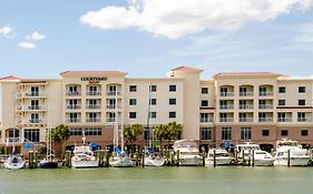 Marriott Madeira Beach