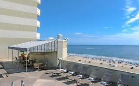 Beach Quarters Virginia Beach