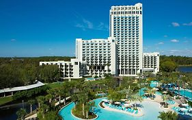 Hilton Orlando Buena Vista Palace - Disney Springs Area  United States