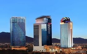 The Palms Hotel Las Vegas Reviews