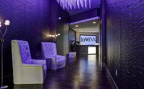 Luminn Hotel Minneapolis Ascend Hotel Collection