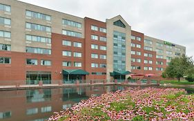 Holiday Inn Express Riverport st Louis Mo