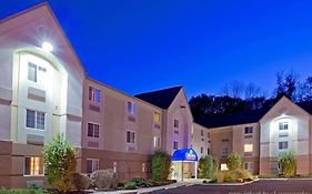 Candlewood Suites Morris Plains