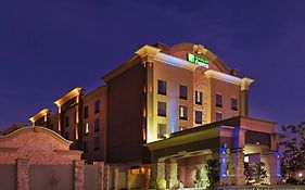 Holiday Inn Frisco