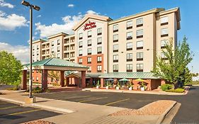 Hampton Inn Glendale Co