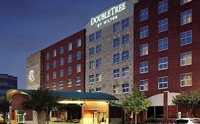 Doubletree by Hilton Hotel Dallas Farmers Branch