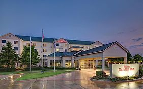 Hilton Garden Inn Dfw Airport South Irving Tx