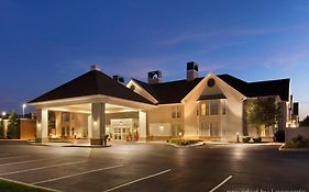 Homewood Suites Mechanicsburg