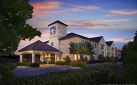 Best Western Plus Lewisville Coppell