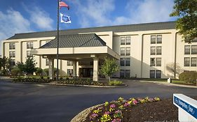 Hampton Cranberry Township Pa 3*