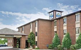 Days Inn Hickory