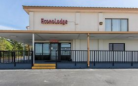 Econo Lodge Crestview Florida