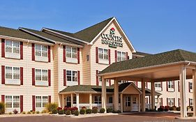 Country Inn And Suites Marion, Il