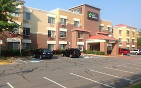 Extended Stay America Washington, dc Tysons Corner Vienna Va