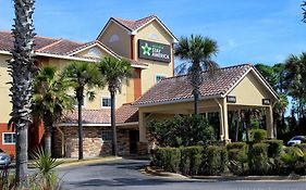 Extended Stay Hotels in Destin Florida