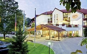 Bad Aibling Hotel st Georg