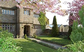 Stirk House Hotel & Spa