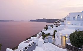 Canaves Oia Suites & Spa  5*