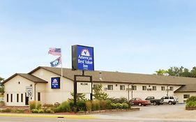 Americas Best Value Inn Torrington Wyoming