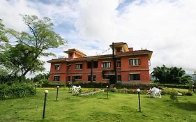Planet Bhaktapur Hotel photos Exterior