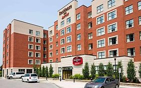 Residence Inn Marriott Ottawa Airport