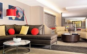 Residence Inn Nyc East