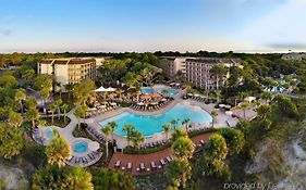 Omni Resort Hilton Head Sc