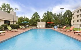 Country Inn And Suites College Park Ga