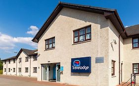 Fairways Travelodge Inverness