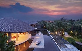 Renaissance Phuket Resort & Spa 5*