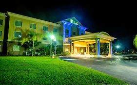 Holiday Inn Cocoa Fl
