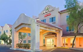 Springhill Suites North Phoenix