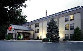 Hampton Inn Portage In