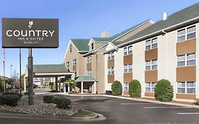 Country Inn Suites Dalton Ga