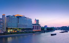 Sea Containers London