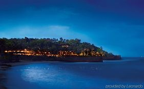 Taj Fort Aguada Goa 5*