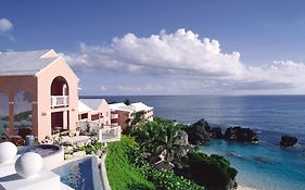Reefs Resort And Club Bermuda