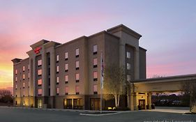 Hampton Inn Knoxville East