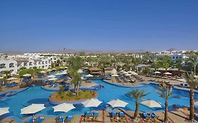 Hilton Sharm Dreams Hotel