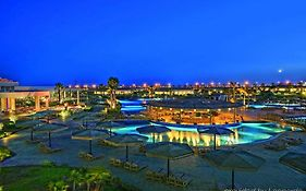 Maritim Jolie Ville Royal Peninsula Hotel & Resort Sharm el Sheikh