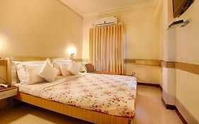 Parth Residency Hotel Ahmedabad