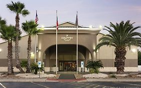 Country Inn And Suites San Antonio Lackland