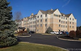 Staybridge Cincinnati North